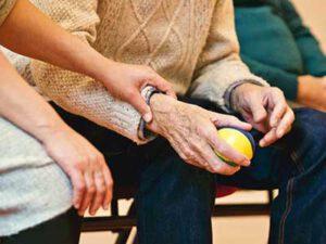 Life Kinetik Angebote ohne Alterseinschränkung oder Ort