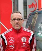 Carsten Gaiser Beratungscoach für Life Kinetik