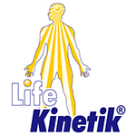 Life Kinetik Logo Partner von Beratungscoach Carsten Gaiser