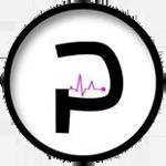 Partner von Carsten Gaiser - Pixel-Puls Anbieter für Grafiken und Werbemittel aus Herrenberg Logo