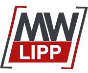 Logo Marketingwelt Lipp - Angebote Werbe- und Marketingangebote Freelancer Grafiker und Bewerberhilfe aus Herrenberg